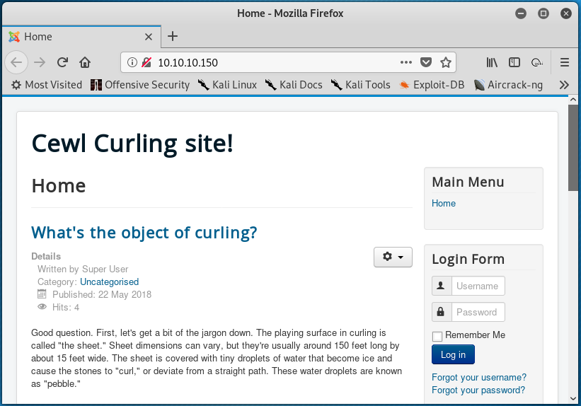 curling_home.png